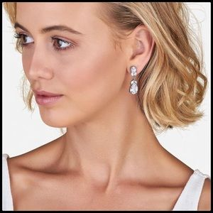Samantha Wills Parisian Nights Drop Earrings